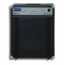 Басовый комбик Rocktron Bass200
