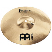 Тарелка Meinl B10S Splash
