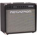Гитарный комбик Rocktron RT80
