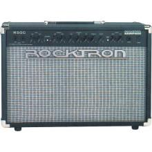 Гитарный комбик Rocktron R50C