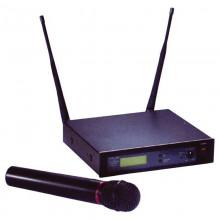 Радиосистема Audio-Technica ATW1663