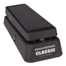 Гитарная педаль Rocktron Classic Wah