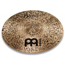 Тарелка Meinl B18DAC Crash