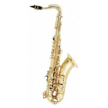 Тенор-саксофон Conn 37M