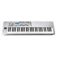 MIDI-клавиатура Novation X-Station 61