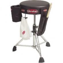 Стульчик для барабанщика Gibraltar 9608VA