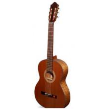 Классическая гитара Strunal 4870
