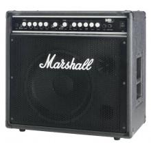 Басовый комбик Marshall MB60