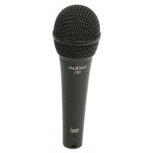 Микрофон Audix F50