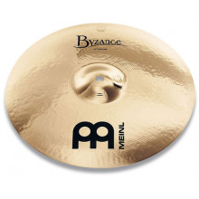 Тарелка Meinl B17MTC-B Crash