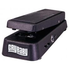 Гитарная педаль Dunlop 95Q crybaby