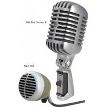 Вокальный микрофон Shure RE 55SH