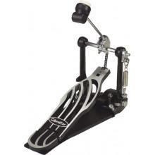 Педаль для барабана Gibraltar 5611