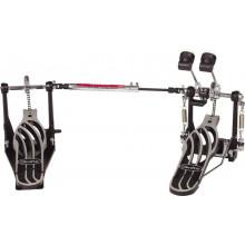 Двойная педаль для барабана Gibraltar 5611DB