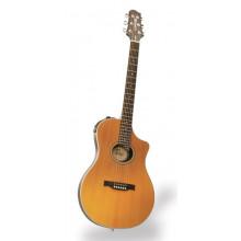 Электроакустическая гитара Line6 Variax Acoustic 700