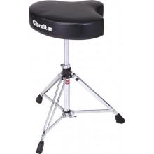 Стульчик для барабанщика Gibraltar 6608