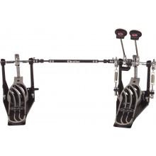 Двойная педаль для барабана Gibraltar 6611DB