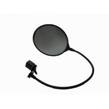 Фильтр для конденсаторного микрофона Soundking SKEE027