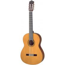 Классическая гитара Yamaha CG101