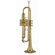 Труба Yamaha Custom YTR-8310Z