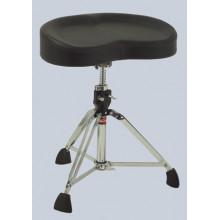 Стульчик для барабанщика Gibraltar 9608NRG