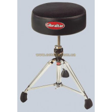 Стульчик для барабанщика Gibraltar 9608SFT