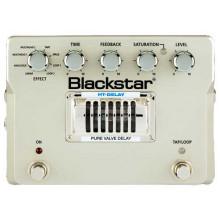 Гитарная педаль Blackstar HT-Delay