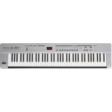 MIDI-клавиатура Roland A37