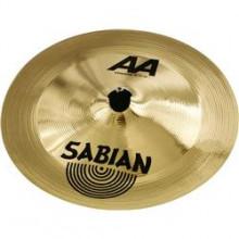 """Тарелка Sabian 16"""" AA Chinese"""