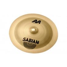 """Тарелка Sabian 18"""" AA Chinese"""