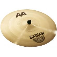 """Тарелка Sabian 21"""" AA Dry Ride"""