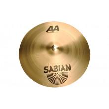 """Тарелка Sabian 17"""" AA Fast Crash"""