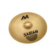 "Тарелка Sabian 16"" AA Medium Crash"