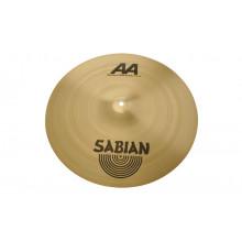 "Тарелка Sabian 18"" AA Medium Thin Crash"