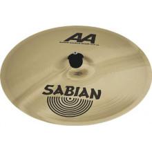 """Тарелка Sabian 16"""" AA Sound Control Crash"""