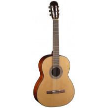 Классическая гитара Cort AC12