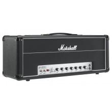 Гитарный усилитель Marshall AFD100