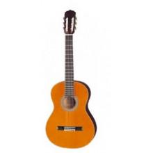 Классическая гитара Aria AK-15 1/2