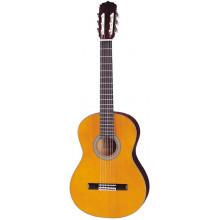 Классическая гитара Aria AK-15