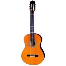 Классическая гитара Aria AK 20