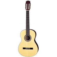 Классическая гитара Aria AK 30