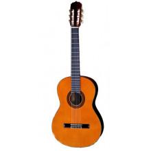 Классическая гитара Aria AK 45