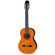 Классическая гитара Aria AK 80