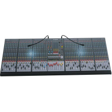 Микшерный пульт Allen Heath GL2800-824
