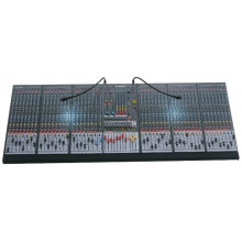 Микшерный пульт Allen Heath GL2800-848