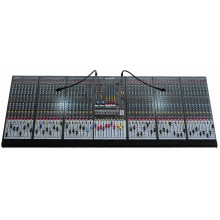 Микшерный пульт Allen Heath GL2800-856