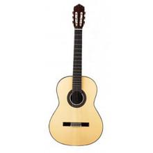 Классическая гитара Altamira N300F