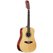 Акустическая гитара Alvarez MD80-12