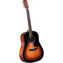 Акустическая гитара Alvarez RD20SSB