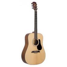 Акустическая гитара Alvarez RD6
